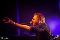 Taxiwars-Oosterpoort Rockit festival-11-2017-rezien (12 of 27)