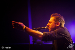 Taxiwars-Oosterpoort Rockit festival-11-2017-rezien (13 of 27)