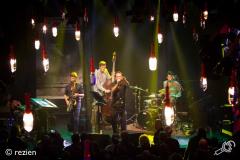 Taxiwars-Oosterpoort Rockit festival-11-2017-rezien (18 of 27)
