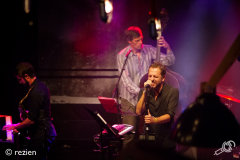 Taxiwars-Oosterpoort Rockit festival-11-2017-rezien (20 of 27)