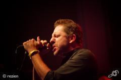 Taxiwars-Oosterpoort Rockit festival-11-2017-rezien (21 of 27)