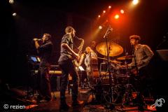 Taxiwars-Oosterpoort Rockit festival-11-2017-rezien (22 of 27)