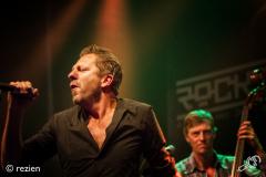 Taxiwars-Oosterpoort Rockit festival-11-2017-rezien (23 of 27)