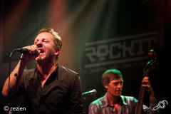 Taxiwars-Oosterpoort Rockit festival-11-2017-rezien (25 of 27)