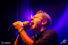 Taxiwars-Oosterpoort Rockit festival-11-2017-rezien (26 of 27)