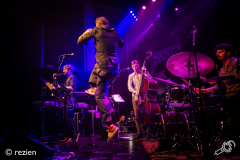 Taxiwars-Oosterpoort Rockit festival-11-2017-rezien (27 of 27)