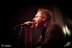 Taxiwars-Oosterpoort Rockit festival-11-2017-rezien (5 of 27)