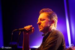 Taxiwars-Oosterpoort Rockit festival-11-2017-rezien (9 of 27)