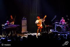 Thundercat-Oosterpoort Rockit festival-11-2017-rezien (13 of 16)