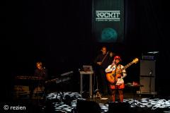 Thundercat-Oosterpoort Rockit festival-11-2017-rezien (15 of 16)