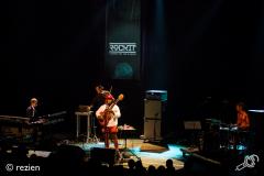 Thundercat-Oosterpoort Rockit festival-11-2017-rezien (16 of 16)