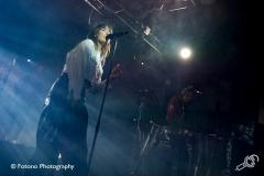 Ronde-Paradiso-Noord-2018-Fotono_012