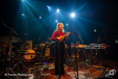 Eva-Cecile-TivoliVredenburg-2019002
