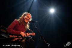 Eva-Cecile-TivoliVredenburg-2019003