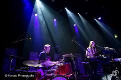 Ode-To-The-Quiet-TivoliVredenburg-2019005