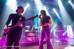 Roos-Blufpand-TivoliVredenburg-2019004