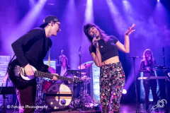 Roos-Blufpand-TivoliVredenburg-2019008