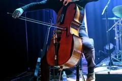 Roos-Blufpand-TivoliVredenburg-2019010