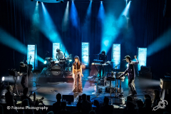 Roos-Blufpand-TivoliVredenburg-2019019