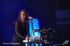 Roos-Blufpand-TivoliVredenburg-2019021