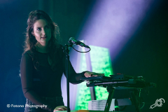 Roos-Blufpand-TivoliVredenburg-2019025