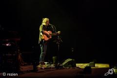 Riley-Pearce-Oosterpoort-12-05-2018-rezien (1 of 7)