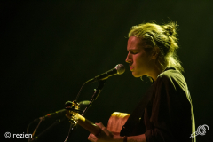 Riley-Pearce-Oosterpoort-12-05-2018-rezien (4 of 7)