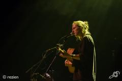 Riley-Pearce-Oosterpoort-12-05-2018-rezien (5 of 7)