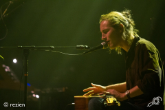 Riley-Pearce-Oosterpoort-12-05-2018-rezien (7 of 7)