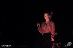 Selah-Sue-Oosterpoort-12-05-2018-rezien (1 of 14)