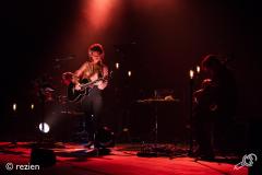 Selah-Sue-Oosterpoort-12-05-2018-rezien (11 of 14)