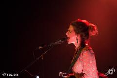 Selah-Sue-Oosterpoort-12-05-2018-rezien (12 of 14)