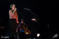 Selah-Sue-Oosterpoort-12-05-2018-rezien (3 of 14)