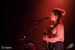 Selah-Sue-Oosterpoort-12-05-2018-rezien (8 of 14)