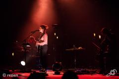 Selah-Sue-Oosterpoort-12-05-2018-rezien (9 of 14)