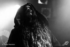 Diabolical-willemeen-2019-ymkje_004