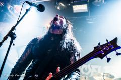 Septicflesh-willemeen-2019-ymkje_010