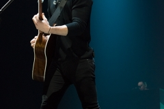 Shawn Mendes-Ziggo Dome-01052017-Esmee Burgersdijk_DSC_7762