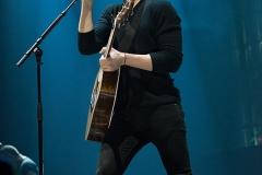 Shawn Mendes-Ziggo Dome-01052017-Esmee Burgersdijk_DSC_7765