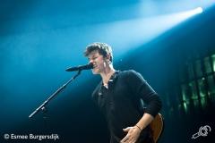 Shawn Mendes-Ziggo Dome-01052017-Esmee Burgersdijk_DSC_7785
