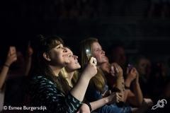 Shawn Mendes-Ziggo Dome-01052017-Esmee Burgersdijk_DSC_7815