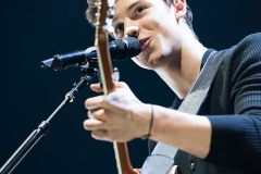 Shawn Mendes-Ziggo Dome-01052017-Esmee Burgersdijk_DSC_7836
