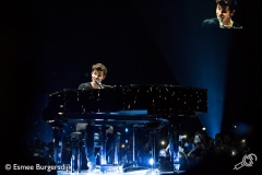 Shawn Mendes-Ziggo Dome-01052017-Esmee Burgersdijk_DSC_7913