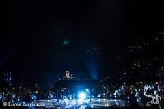 Shawn Mendes-Ziggo Dome-01052017-Esmee Burgersdijk_DSC_7919