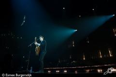 Shawn Mendes-Ziggo Dome-01052017-Esmee Burgersdijk__DSC9835