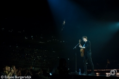 Shawn Mendes-Ziggo Dome-01052017-Esmee Burgersdijk__DSC9838