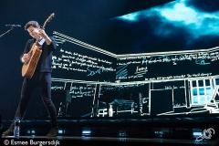 Shawn Mendes-Ziggo Dome-01052017-Esmee Burgersdijk__DSC9850