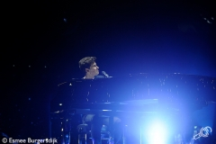 Shawn Mendes-Ziggo Dome-01052017-Esmee Burgersdijk__DSC9875