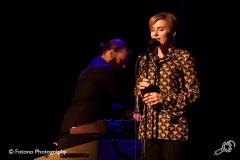 Silje-Nergaard-TivoliVredenburg-20180224-Fotono_001