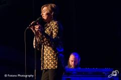 Silje-Nergaard-TivoliVredenburg-20180224-Fotono_002